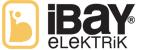 ibay-logo